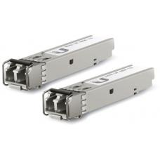 Ubiquiti UFiber SFP Multi-Mode Module 1G 20-pack UF-MM-1G-20