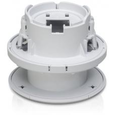 UVC-G3-FLEX Camera Ceiling Mount Accessory UVC-G3-F-C