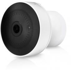 Ubiquiti UniFi Video G3-MICRO Cam Micro 1080p Full HD UVC-G3-Micro-AU