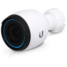 Ubiquiti UniFi Video Camera UVC-G4-PRO Infrared IR 4K Video- 802.3af is embedded UVC-G4-PRO