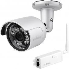 Edimax Outdoor HD WiFi Camera IC-9110W