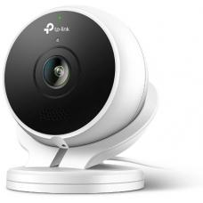 TP-Link KC200 Kasa Camera Outdoor H.264, 1080P, 2-Way Audio, Motion Detect (Kasa Cam Cloud Camera) KC200