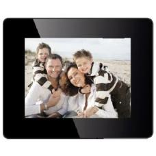 AVLABS  7' Hi-Res Digital Photo Frame AVL929