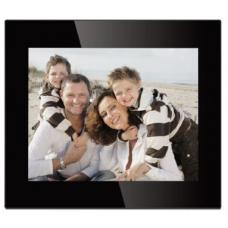 AVLABS  15' Hi-Res Digital Photo Frame AVL939