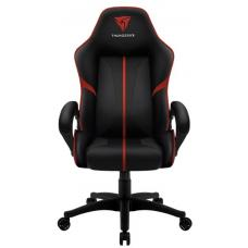 ThunderX3 BC1 Series Gaming Chair - Black/Red BC1-BR