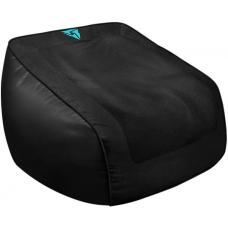 ThunderX3 DB5 V2 Consoles Bean Bag - Black TX3-DB5-B-V2