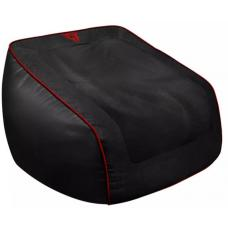 ThunderX3 DB5 V2 Consoles Bean Bag - Black/Red TX3-DB5-BR-V2