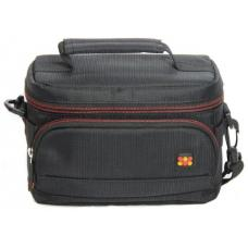 Promate 'HandyPak2-S' Camera and Camcorder Handy Bag/Slip Mesh Pocket/Internal Storage - Small HandyPak2-S