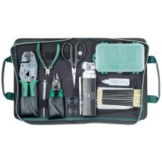 ProsKit Fibre Optic Tool Kit 1PK-940KN