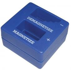 ProsKit Magnetizer Demagnetizer - Add or remove magnetic properties to tools, screws, bolts, etc 8PK-220