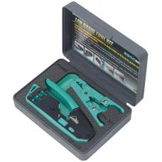 ProsKit Lan Basic Tool Kit PK-2006