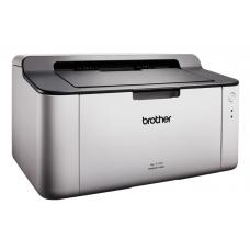 Brother HL-1110 Mono Laser 20PPM, Compact Laser Printer HL-1110