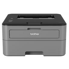 Brother HL-L2300D Mono Laser with Duplex 26PPM, 2 Sided Printing, USB2 HL-L2300D