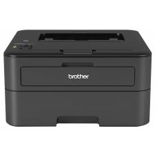 Brother Wireless Mono Laser 2 Sided Duplex, 26PPM, USB2 HL-L2340DW HL-L2340DW