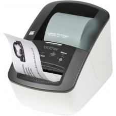 Brother QL-700 Professional Label Printer, 93 labels p/m, 3 Year Warranty QL-700