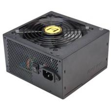 Antec Neo Eco 650C 650w PSU 80+ Bronze, 120mm DBB Fan, Thermal Manager, Japanese Caps, 3 Years Warranty NE650C