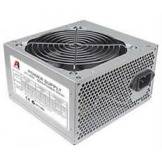 Aywun 500W Retail 120mm FAN ATX PSU 2 Years Warranty. Easy to Install A1-5000