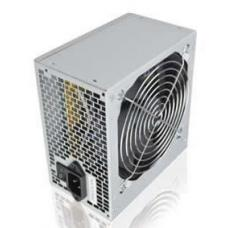 Aywun 600W Retail 120mm FAN ATX PSU 2 Years Warranty. Easy to Install A1-6000