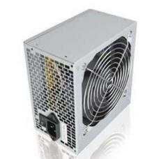 Aywun 700W Retail 120mm FAN ATX PSU 2 Years Warranty. Easy to Install A1-7000