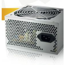 Aywun 800W Retail 120mm FAN ATX PSU 2 Years Warranty. Easy to Install A1-8000