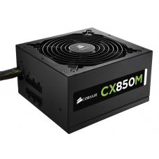 Corsair 850W CXM 80+ Bronze Semi-Modular 120mm FAN ATX PSU 5 Years Warranty CP-9020099-AU