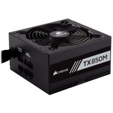 Corsair 850W TXM 80+ Gold Semi-Modular 140mm FAN ATX PSU 7 Years Warranty CP-9020130-AU