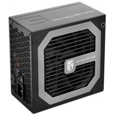Deepcool GamerStorm DQ850-M 80+ GOLD Certified 100% 850W Modular PSU Limited Time Offer DP-GD-DQ850M
