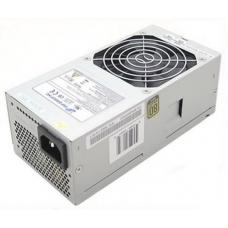 FSP 300W 80+ Gold OEM 80mm FAN TFX PSU 1 Year Warranty for Chenbro PC FSP300-60SGV