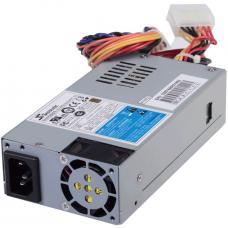 Seasonic 1U 250W 80+ APFC PSU. 1 year warranty 1U250W