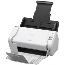 Brother ADS-2200 Scanner A4 High Speed, fast 35ppm scan speeds. Automatic ADS-2200