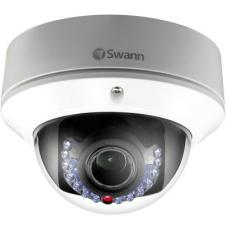 Swann IP Focal Dome Camera Suits 7200 Series NVR SONHD-831CAM-AU