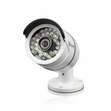 Swann PRO-H855 - 1080p Multi-Purpose Day/Night Security Camera - Night Vision 100ft / 30m SWPRO-H855CAM-AU