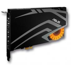 Asus STRIX SOAR 7.1 PCIe Gaming Sound Card STRIX SOAR