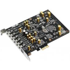 Asus XONAR-AE 7.1 PCIe gaming sound card 90YA00P0-M0AA00