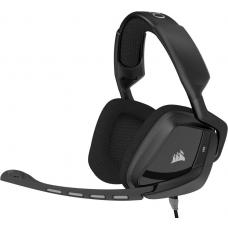 Corsair VOID Surround Hybrid Stereo - Carbon Black Dolby 7.1 Gaming Headset CA-9011146-AP