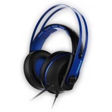 ASUS Cerberus V2 (Blue) gaming headset Cerberus V2 (Blue)