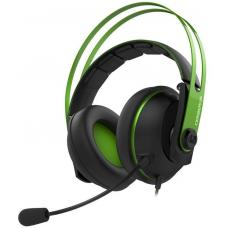 ASUS Cerberus V2 (Green) gaming headset Cerberus V2 (Green)