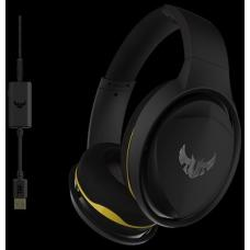 ASUS TUF GAMING H5 7.1 Headset, Cross-Platform Support TUF GAMING H5
