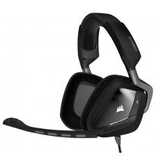 Corsair VOID USB Carbon Black Genuine Dolby 7.1 Surround Gaming Headset CA-9011130-AP