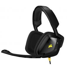 Corsair VOID Stereo Headset Carbon Black 50mm Driver CA-9011131-AP