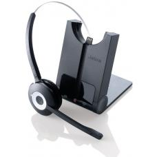 Jabra Pro 920 Mono Wireless Headset 920-25-508-103