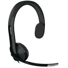Microsoft LX-4000 USB Headset LifeChat, Headset, Retail 7YF-00003