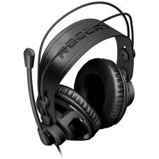 Roccat RENGA Boost Studio Grade Over-ear Stereo Gaming Headset ROC-14-410-AS