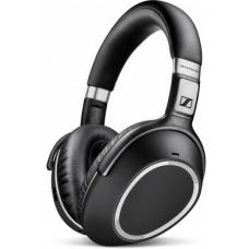 Sennheiser Active noise Cancelling Bluetooth headset with UC dongle for dual pairing MB 660 UC