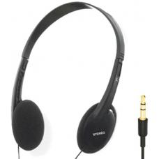 Sansai Stereo Headphone PR-48V