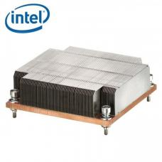 Intel LGA2011 Xeon Thermal Passive, up to 130W Xeon STS200P