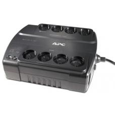 APC BACK-UPS ES 700VA 230V 405W 8 Outlet BE700G-AZ