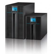 Delta N-Series Pro On-Line 1kVA/0.9kW UPS (Tower) UPS102N200B0B6