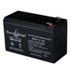 PowerShield 12 Volt Replacement Battery - OEM Branding PSB12-9