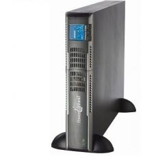 PowerShield Centurion RT 2000VA Long Run Model True Online Double Conversion Rack / Tower UPS, ** Required External Battery ** PSCERT2000L